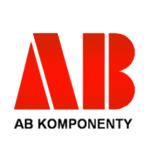 U.S.O.B. s.r.o. - partner AB