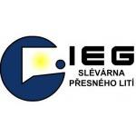 U.S.O.B. s.r.o. - partner IEG