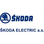 U.S.O.B. s.r.o. - partner Škoda